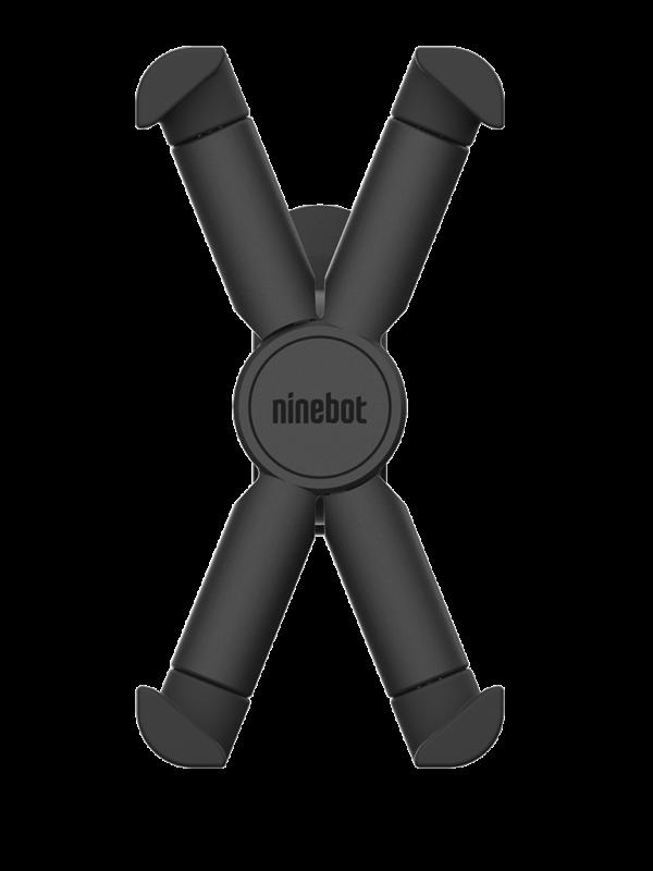 Ninebot KickScooter telefonholder